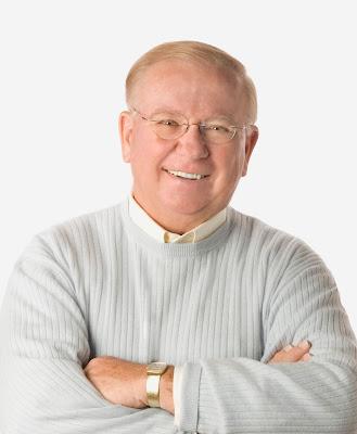 Dr Kevin Leman
