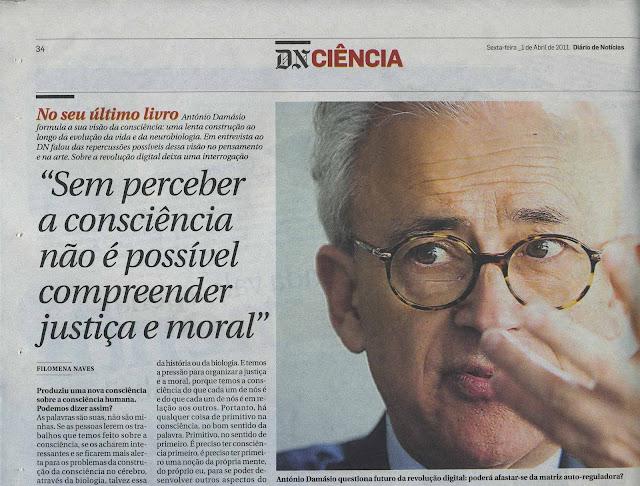 """Resultado de imagem para """"VISÃO DA CONSCIÊNCIA"""""""