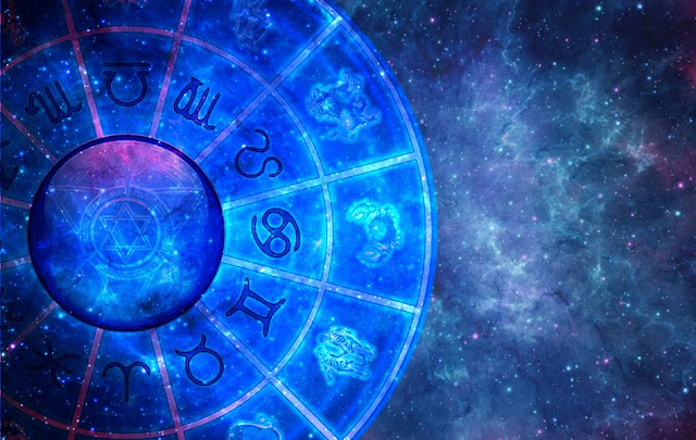 இன்றைய ராசிபலன் 16-12-16