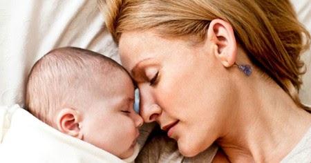 ¿De qué manera afectan los anticonceptivos la salud de los futuros hijos?