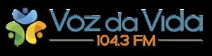 Radio Voz da Vida - Rede Pai Eterno de Nova Veneza ao vivo