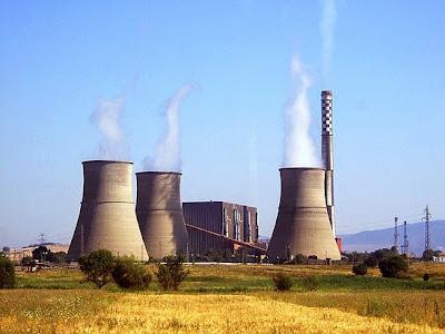 550px Bobov Dol Power Plant