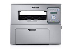 Samsung SCX-4021S Driver Download