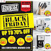 Kitchen Stuff Plus Flyer November 24 - December 3, 2017 Black Friday