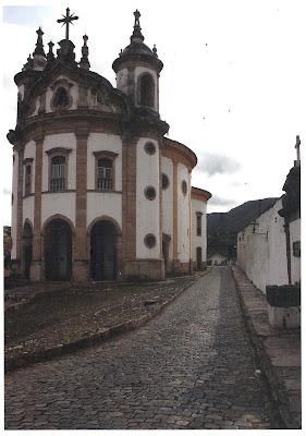 Unesco Whs Brazil