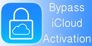 iCloud Bypass Lock Remover Tool v1.0.2 Download Free