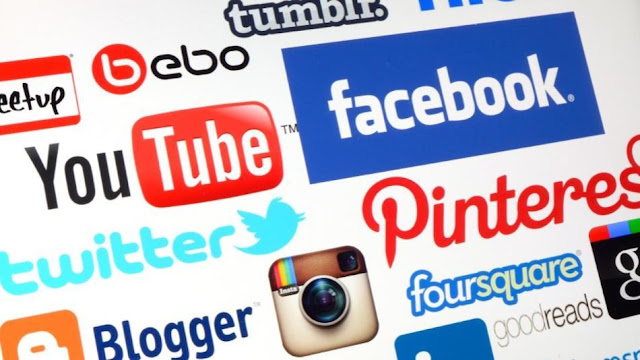 HOW TO PLAN A SOCIAL MEDIA MARKETING CAMPAIGN PART 1