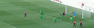 اتحاد الجزائر يتأهل لدور المجموعات من الكونفدرالية الإفريقية