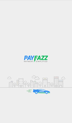 Bayangkan dengan mendaftar menjadi agen Premium PayFAZZ sobat berkesempatan mendapatkan berbagai macam hadiah langsung hingga mendapatkan 1 buah unit mobil atau saldo PayFAZZ senilai 100 juta Rupiah, ditambah dengan kemampuan membayar tagihan, membeli pulsa handphone, dan membeli voucher listrik yang tentunya sangat bermanfaat untuk sehari-hari.(RAA)