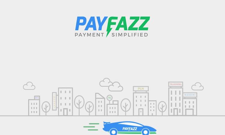 Cara mudah Dapat 1 Unit Mobil dengan Menjadi Agen Premium PayFAZZ