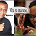 Habari Mpya inayosambaa kwa kasi leo Jumapili kuhusu Lukuvi na Halima Mdee