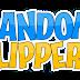 Muy pronto: Random Flippers!