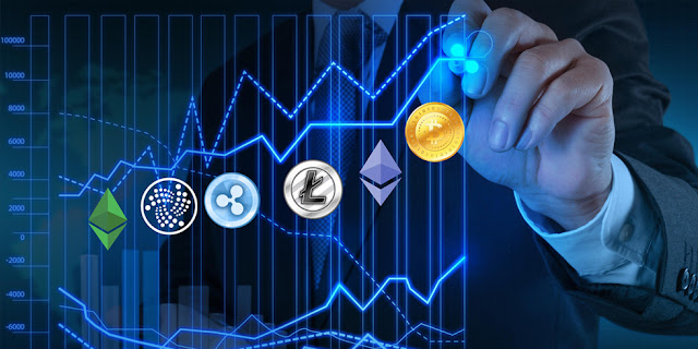 https://www.udemy.com/learn-cryptocurrency-investment-from-scratch/?couponCode=EXCLUSIVE_FREE_0