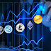 Learn Cryptocurrency Investment From Scratch