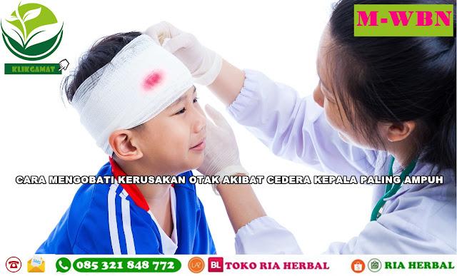 cara-mengobati-kerusakan-otak-akibat-cedera-kepala-paling-ampuh