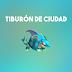 Dragón Tiburón De Ciudad | Dragon City
