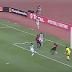 بريميرو دو أجوستو يتعادل مع مازيمبى بدون أهداف فى ربع نهائى دورى أبطال إفريقيا