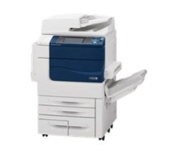 Xerox ApeosPort-IV C7780 Driver Download
