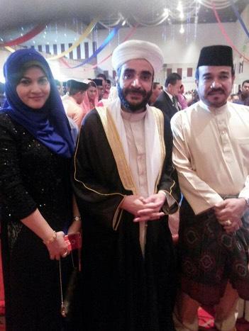 Ulamak Gila Seks Perangkap Wanita Dengan Ayat Al-Quran Dan Hadith