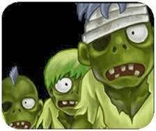 tai game zombie moi nhat free