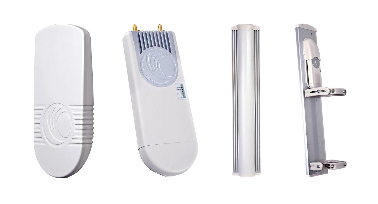 Go Wireless NZ Blog: Cambium ePMP 1000 Point to Point Setup