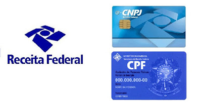 Consulta CNPJ Online Gratis