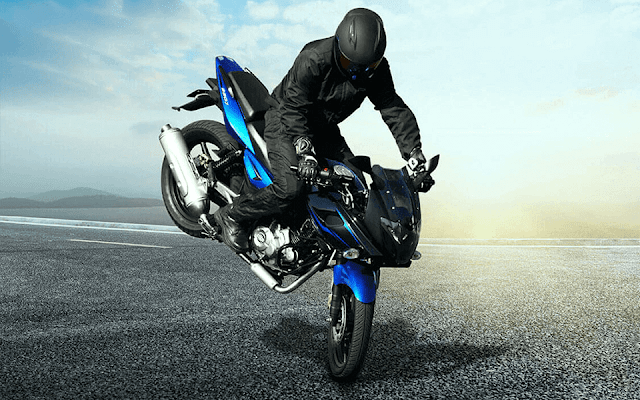 heavy bikes in range of 1 lakh