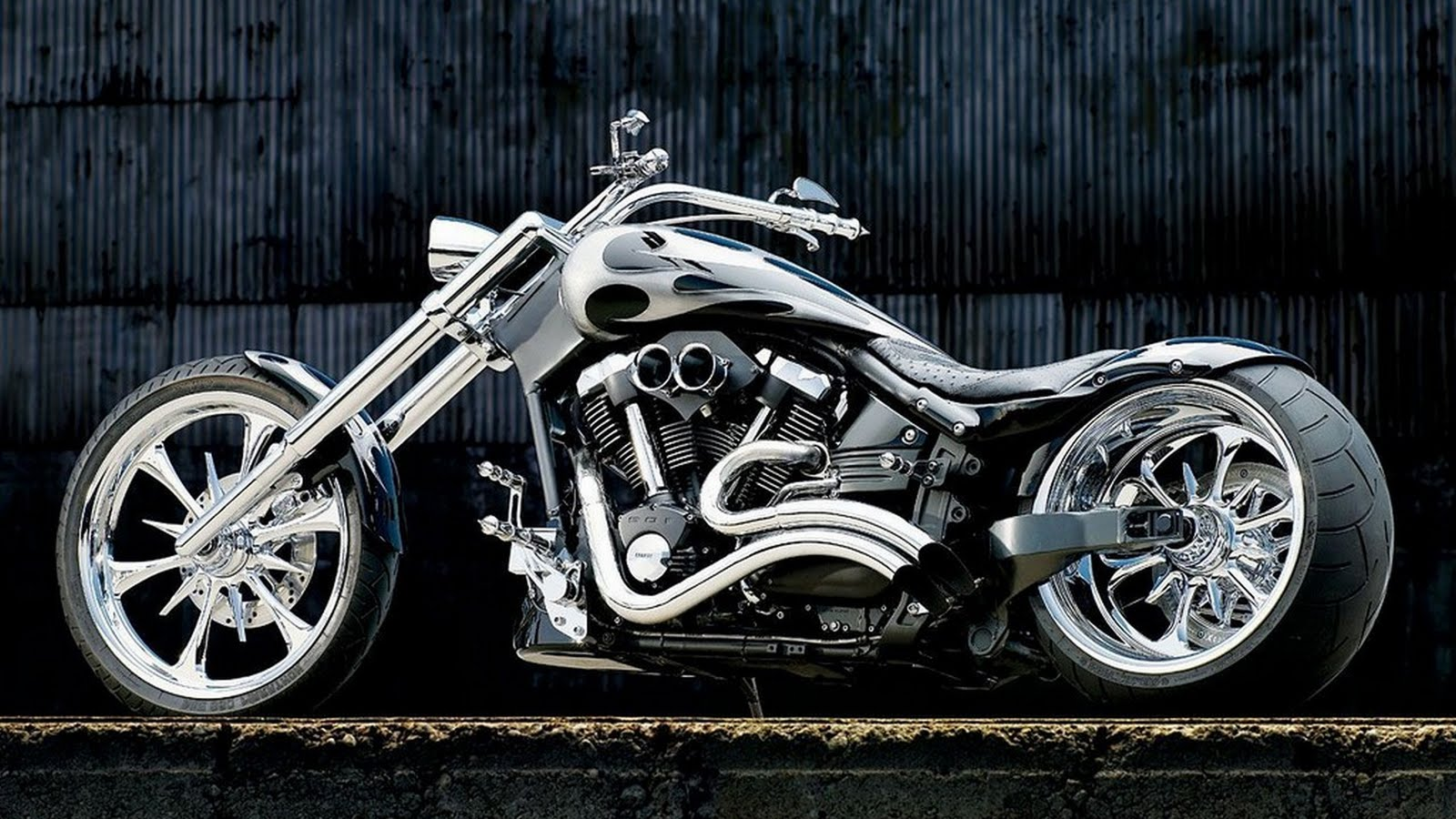 cruiser motorcycle wallpaper hd - photo #32