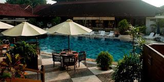 Vacancies at Grand Istana Rama Hotel Bali