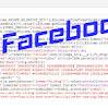 [Thủ Thuật Facebook] Thanh Tẩy Facebook - Code F12