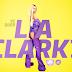 Tá a fim de curtir na faixa um show da Lia Clark com a Mulher Pepita em São Paulo?