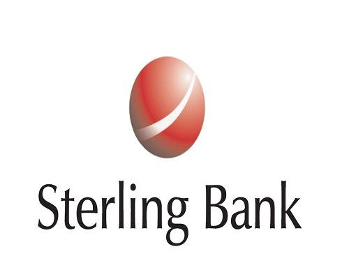Sterling Bank Drags Staff To Court For Stealing Customer's N2m