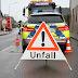 Heinsberg -Verkehrsunfall mit fünf  leichtverletzten Personen