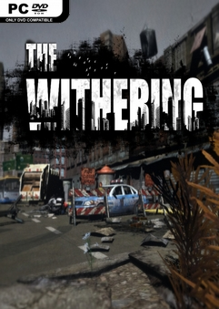The Withering v1.0.28.9 PC Full | MEGA
