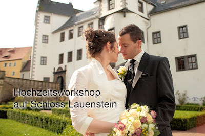 http://www.fototom.de/Hochzeitsworkshop.html