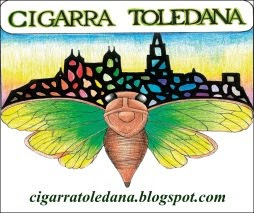 https://cigarratoledana.blogspot.com.es/