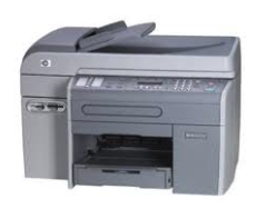 HP Officejet 9110 Printer Utility Support Download