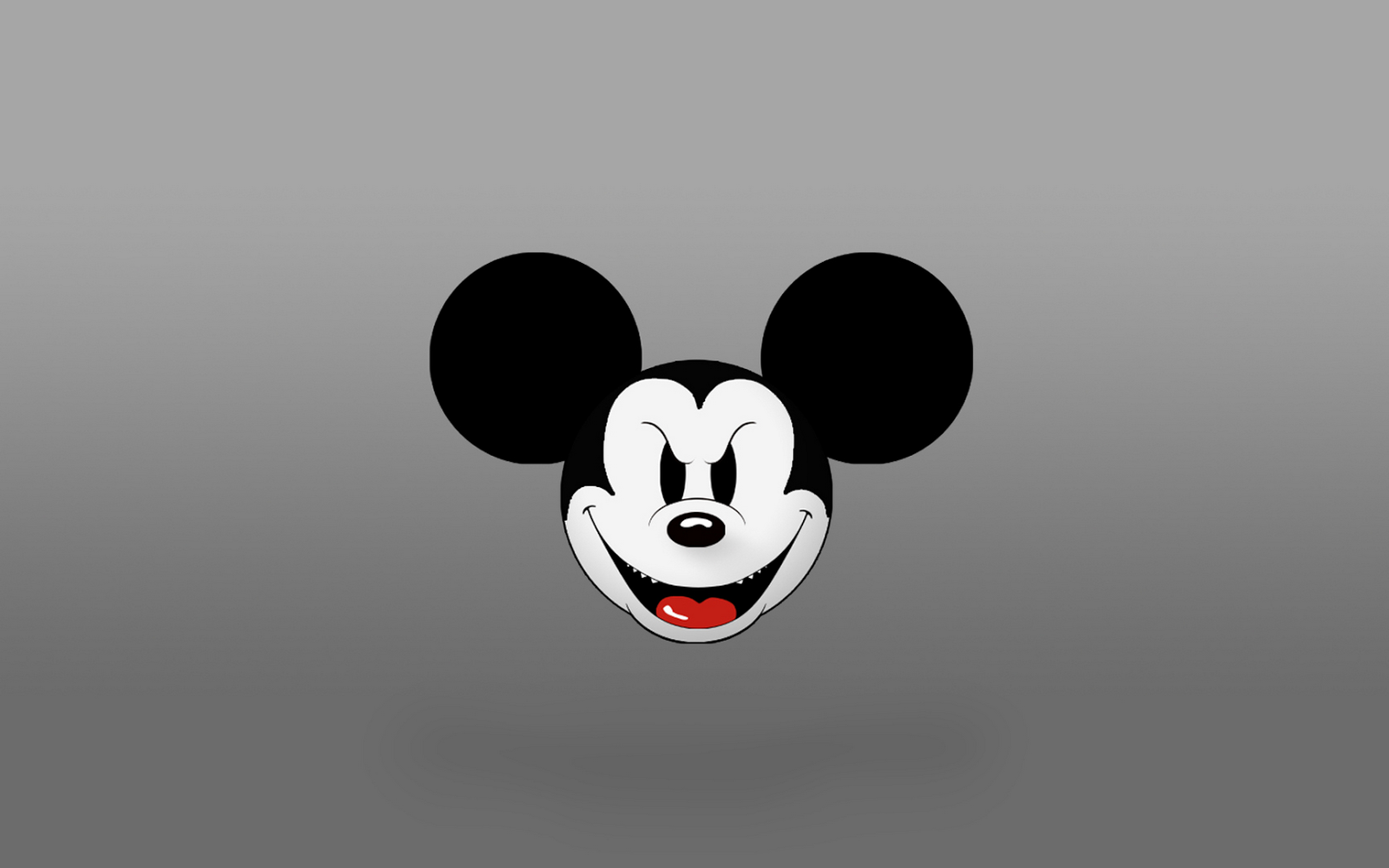 ImagesList.com: Mickey Mouse Wallpapers, part 3