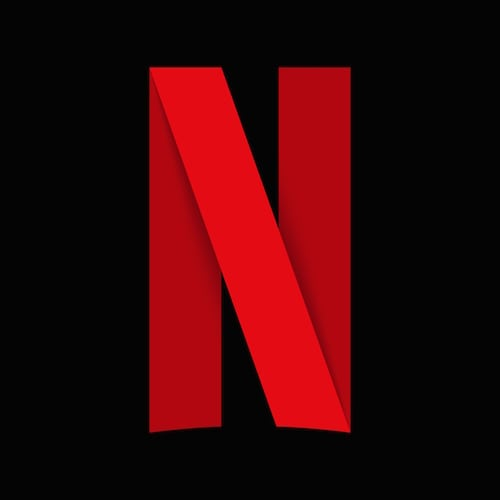Activate Your Free Netflix App Call At 1 888 416 0142