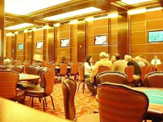 17 splits roulette strategy