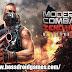 Modern Combat 4; Zero Hour Android Mod Apk