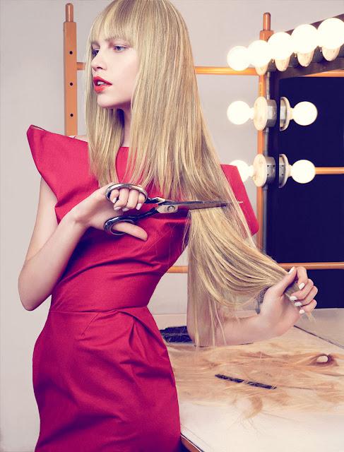 cuidados_cabello_verano