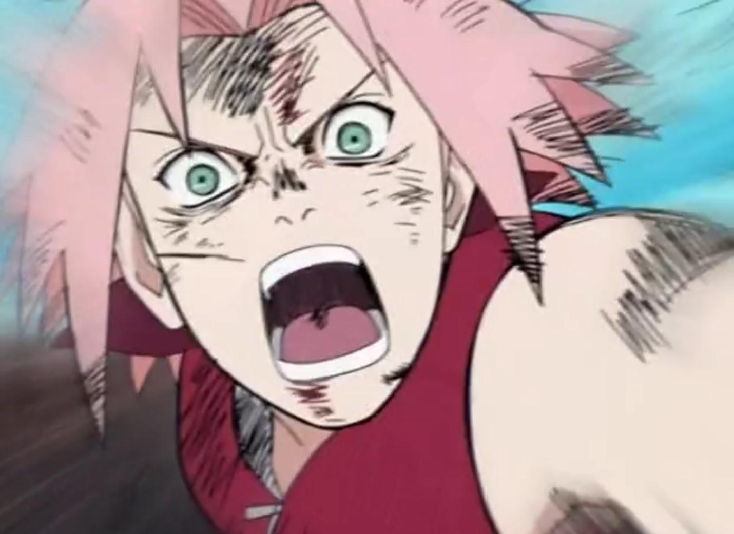 Naruto Shippuden Episódio 27, Assistir Naruto Shippuden Episódio 27, Assistir Naruto Shippuden Todos os Episódios Legendado, Naruto Shippuden episódio 27,HD