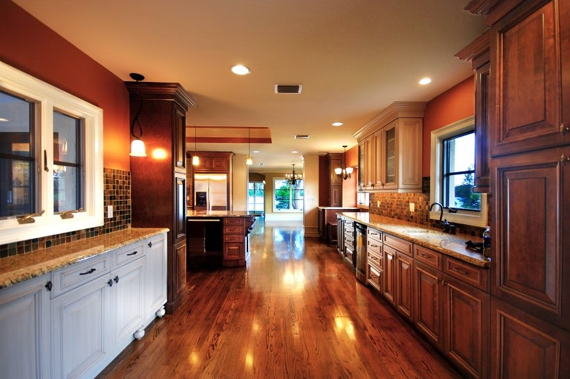 Luxury Kitchen Cabinets The Small Kitchen Design And Ideas