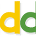 Kiddle, A New Search Engine By Google