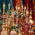 The Perfumes of Arabia