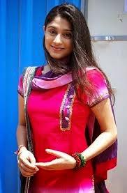 Soumya Seth 2007 nude (45 pictures) Paparazzi, Facebook, lingerie