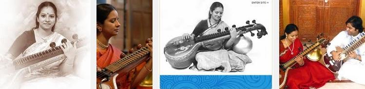 ThinkBangalore: Jayanti Kumaresh Veena - Instrumental mp3