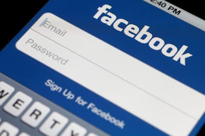 How To Change Facebook Password Without Knowing The Current Password