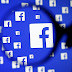 Facebook y como afecta tu salud metal